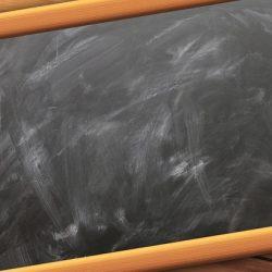 Unterrichtsausfall an Chemnitzer Oberschulen