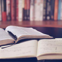 Verlängerte Ferien? Lehrersituation größtes Versagen der Staatsregierung