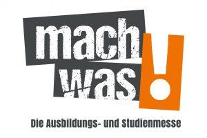mach was! – Die Ausbildungs- und Studienmesse 2017