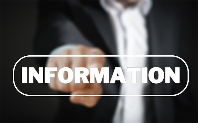 Informationen zur KER Sitzung am 17.10.2017